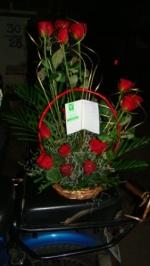 Lakshmi's Gift