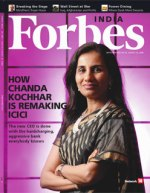 forbesindia-cover_29th-july