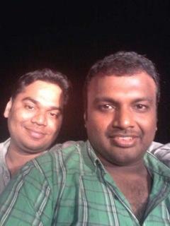 20111014-025733.jpg