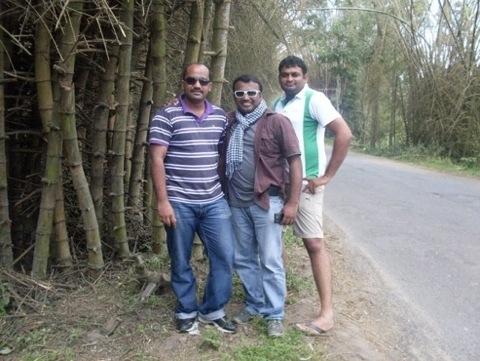 20111014-041517.jpg
